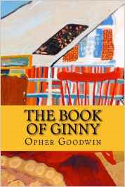 The book of ginny