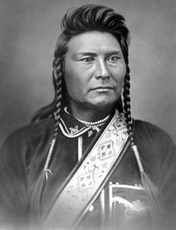 Chief_Joseph-1877