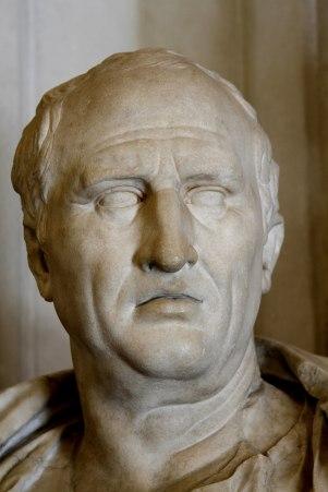 Bust_of_Cicero_(1st-cent._BC)_-_Palazzo_Nuovo_-_Musei_Capitolini_-_Rome_2016